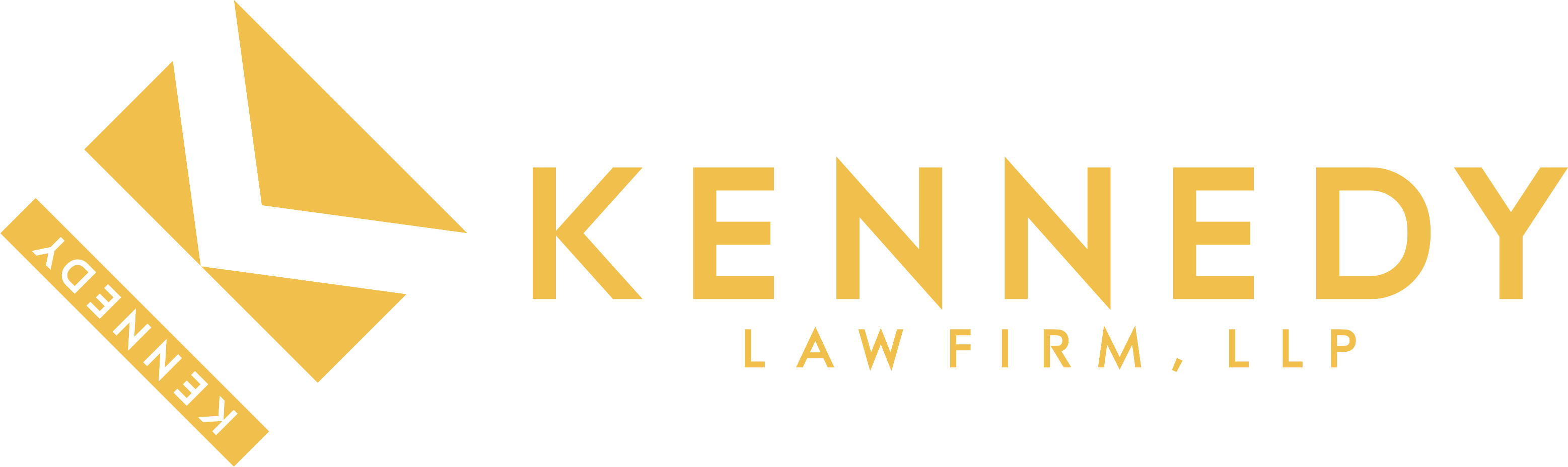 Kennedy Law Firm, LLP