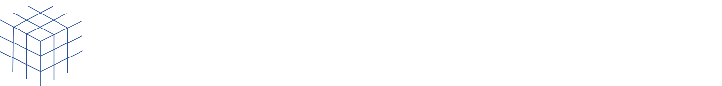Kennedy Law Firm, LLP