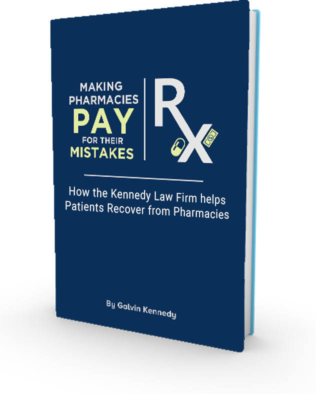 Making Pharmacies Pay Ebook