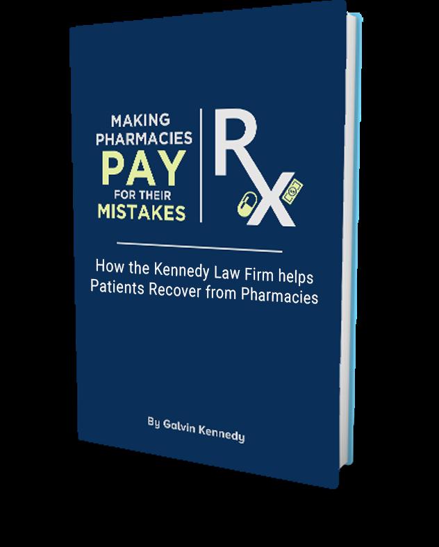 Making Pharmacies Pay Ebook